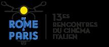 Festival de Rome à Paris